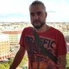 Александр, 30, г.Магнитогорск