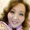 Амалия, 37, г.Атырау(Гурьев)