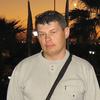 Игорь, 46, г.Сумы