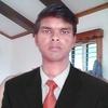 sanjay Kumar, 23, г.Мекка