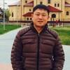 Алексей Ким, 37, г.Москва