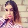 Елена, 34, Макіївка