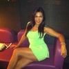 Маргарита, 42, г.Барселона