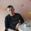 Андрей, 34, г.Косиха