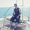 Waleed Elmaleh, 28, г.Хургада