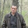 Aleksandr, 44, г.Томск