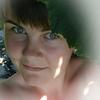 Мария, 24, г.Моздок