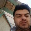 zamin, 36, г.Баку