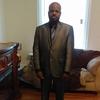 Ishmael Boothe, 37, г.Филадельфия