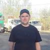 anton., 35, Yekaterinburg