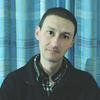 Юрий, 35, г.Славянск