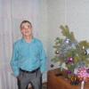 Александр, 51, г.Улан-Удэ