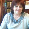 ГАЛИНА, 65, г.Павлоград