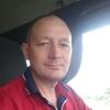 Олег, 41, г.Сургут