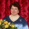 Danuta, 59, г.Вильнюс