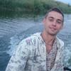 ANDREY, 28, г.Зеленоград