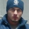 Руслан Ruslan, 23, г.Домодедово