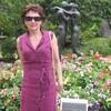 Татьяна Стрельская, 52, г.Барановичи
