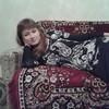 Алекс матюхина, 23, г.Ош