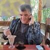 Sahak, 53, г.Краснодар