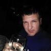 Алексей, 32, г.Казань