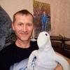 Александр, 51, г.Чебоксары