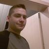 Dima, 31, г.Регенсбург