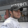 Мурат, 34, г.Наманган