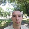 Андрей, 26, г.Николаев