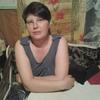 татьяна, 48, г.Суоярви