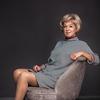 Катерина, 60, г.Ярославль