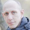 Дмитрий Dj-Monti-Grey, 30, г.Москва