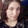 анастасия, 26, г.Астана