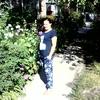 Татьяна, 27, г.Житомир