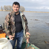 Евгений, 34, г.Коломна