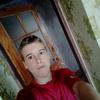 Алексей, 16, Бердянськ