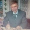 iyru, 62, г.Красногорск