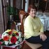 Галина, 70, г.Севастополь