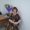 Татьяна, 63, г.Челябинск
