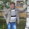 Валерий Залесов, 44, г.Подольск