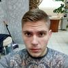 Антон, 24, г.Псков