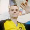 Руслан, 41, Одеса