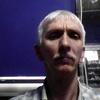 АЛЕКСАНДР, 55, г.Екатеринбург
