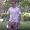 Павел, 40, г.Урай
