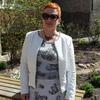 Jelena, 46, г.Висагинас