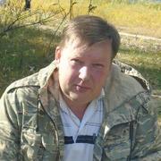 Семён Семеныч 42 Сургут
