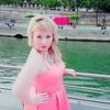 Татьяна, 36, г.Альметьевск