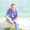 Николай, 30, г.Красногвардейское
