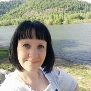 ирина 39 лет (Весы) Междуреченск