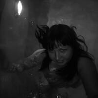 Татьяна, 36 лет, Овен, Ульяновск